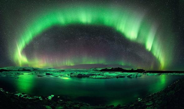 aurora-69204_1280