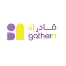 Gathern