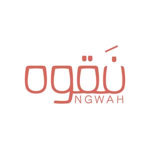 Naqwa