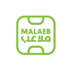Malaebapp